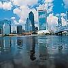 Jacksonville - Affiliated Media Group