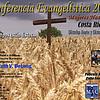 Conferencia Evangelísta 2009