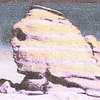 4 Romanian Megalithic Monuments Sphinxes The Carpathian Mountains