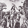 12 JOHN  THE  BAPTIST