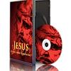 Jesus - Zufall oder Vorsehung?