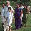 Jeevana Prayanam (Life's Travelogue)