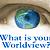 Christian Biblical Worldview Education Mandate & Exodus