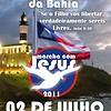 // Marcha  Para  Jesus 2011