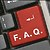 Find the answer you need in cross.tv's new FAQ section!