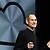 Steve Jobs died!