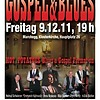 Gospel & Blues Konzert
