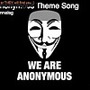 Anonymous hakkeroi cross.tv:n