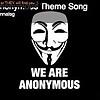 Anonymous hakkeroi cross.tv:n