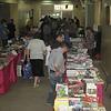 В Украине на Донбассе состоялся праздник христианской книги