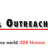 """Global outreach day"""