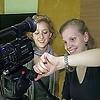 Video निर्माण tips