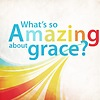 Revelation of Grace Ministries