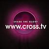 ¿Porque utilizar Cross.tv ?