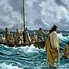 Das besondere Boot!