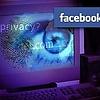 Endgültig Genug Vom Verlust Der Privatssphäre In Sozialen Netzwerken?