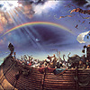 Valuable Lessons We Could Learn from Noah's Ark