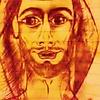artes ( Jesús )