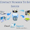 Reasons to Contact Yahoo Support Number