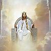 Никто не вправе указывать, каким должен быть Сын Божий...