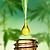 Benefits of CBD Oil Tinctures