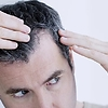 The Neograft procedure for Hair Restoration?