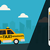 Factors to be considered while developing a Taxi Booking Mobile App.