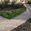 Why Do You Need Regular Paver Repair And Maintenance?
