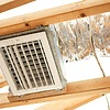 Professional Air Duct & Dryer Vent Cleaning For Reliable HVAC Maintenance