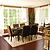 Benefits of Having Cork Floorings