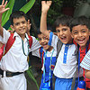 How To Find The Best  Pre Nursery Schools In Delhi For Your Kids