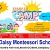 daisymontessorischool