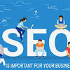Why SEO is Essential for Business Growth?