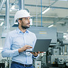 15 Reasons to Start a Career as an Engineer
