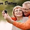 Latin pixie – Tips For Meeting Offline | Senior Dating Over 60