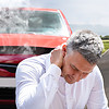 Injured From a Car Accident? When Should You See a Doctor?