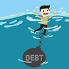 5 Ways To Pay Off Debt easily