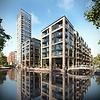 Chelsea Creek, New Apartments in SW6 Chelsea, London