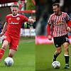 Prediksi Accrington vs Sunderland 14 Agustus 2019 | Prediksi Gobet889
