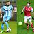 Prediksi Marseille vs Reims 10 Agustus 2019 | Prediksi Gobet889