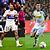 Prediksi Lyon vs Angers 17 Agustus 2019 | Prediksi Gobet889