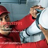 Small Or Large, Our Plumbers in Mississippi Will Fix Your Plumbing Issue