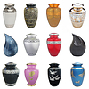 How to Select Pet Urns?