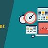 Great Reasons to Choose Website Design Services Over Pre-Designed Templates