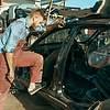 Should You Repair or Dispose Your Old Car?