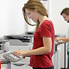 What to do in case HP printer not working or printing?