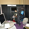 NRB 2008, Day 1
