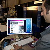 NRB 2008, Day 2