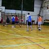 Kisújszállás:sport ministry/sport szolgálat