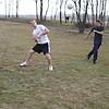 Bócssa:sport ministry/sport szolgálat